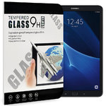 Tempered Glass Screen Protector - Samsung Galaxy Tab A 10.1 (2016) / T580 / T585